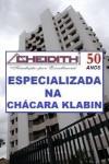 bairro chacara klabin cheidith imoveis apartamentos (28)