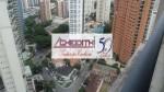 bairro chacara klabin cheidith imoveis apartamentos (282)