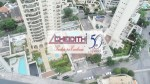 bairro chacara klabin cheidith imoveis apartamentos (283)