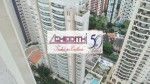 bairro chacara klabin cheidith imoveis apartamentos (284)