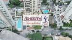 bairro chacara klabin cheidith imoveis apartamentos (287)