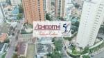 bairro chacara klabin cheidith imoveis apartamentos (288)