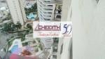 bairro chacara klabin cheidith imoveis apartamentos (290)