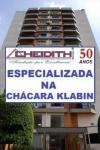 bairro chacara klabin cheidith imoveis apartamentos (29)