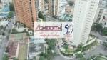 bairro chacara klabin cheidith imoveis apartamentos (291)