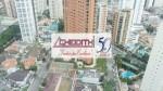 bairro chacara klabin cheidith imoveis apartamentos (292)
