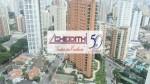 bairro chacara klabin cheidith imoveis apartamentos (293)