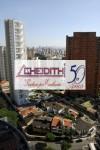 bairro chacara klabin cheidith imoveis apartamentos (294)