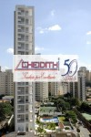 bairro chacara klabin cheidith imoveis apartamentos (296)