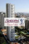 bairro chacara klabin cheidith imoveis apartamentos (297)