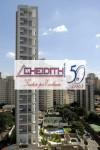 bairro chacara klabin cheidith imoveis apartamentos (298)