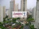 bairro chacara klabin cheidith imoveis apartamentos (299)