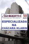bairro chacara klabin cheidith imoveis apartamentos (30)