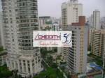 bairro chacara klabin cheidith imoveis apartamentos (301)