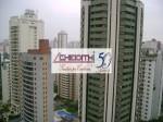 bairro chacara klabin cheidith imoveis apartamentos (306)