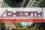 bairro chacara klabin cheidith imoveis apartamentos (308)