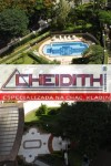 bairro chacara klabin cheidith imoveis apartamentos (309)