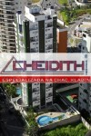 bairro chacara klabin cheidith imoveis apartamentos (310)