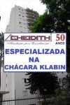 bairro chacara klabin cheidith imoveis apartamentos (31)