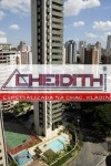 bairro chacara klabin cheidith imoveis apartamentos (311)