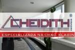 bairro chacara klabin cheidith imoveis apartamentos (314)