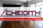 bairro chacara klabin cheidith imoveis apartamentos (315)