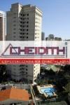 bairro chacara klabin cheidith imoveis apartamentos (317)