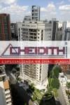 bairro chacara klabin cheidith imoveis apartamentos (319)