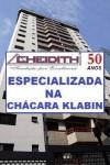 bairro chacara klabin cheidith imoveis apartamentos (32)