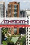 bairro chacara klabin cheidith imoveis apartamentos (321)