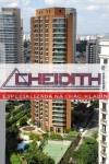 bairro chacara klabin cheidith imoveis apartamentos (323)