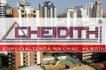 bairro chacara klabin cheidith imoveis apartamentos (324)