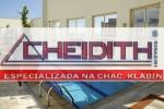 bairro chacara klabin cheidith imoveis apartamentos (328)