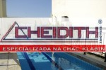 bairro chacara klabin cheidith imoveis apartamentos (329)
