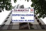 bairro chacara klabin cheidith imoveis apartamentos (3)
