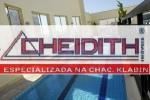bairro chacara klabin cheidith imoveis apartamentos (330)