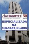 bairro chacara klabin cheidith imoveis apartamentos (33)