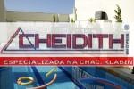 bairro chacara klabin cheidith imoveis apartamentos (332)