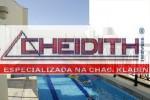 bairro chacara klabin cheidith imoveis apartamentos (333)
