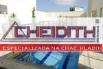 bairro chacara klabin cheidith imoveis apartamentos (334)