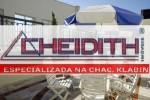 bairro chacara klabin cheidith imoveis apartamentos (335)