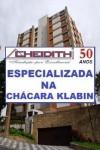 bairro chacara klabin cheidith imoveis apartamentos (34)