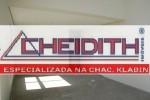 bairro chacara klabin cheidith imoveis apartamentos (341)