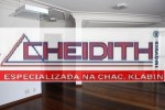 bairro chacara klabin cheidith imoveis apartamentos (343)