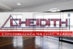 bairro chacara klabin cheidith imoveis apartamentos (344)