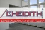 bairro chacara klabin cheidith imoveis apartamentos (348)