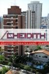bairro chacara klabin cheidith imoveis apartamentos (349)