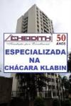 bairro chacara klabin cheidith imoveis apartamentos (35)