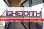 bairro chacara klabin cheidith imoveis apartamentos (355)