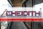 bairro chacara klabin cheidith imoveis apartamentos (356)